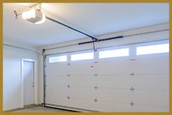 United Garage Door Repair Baltimore, MD 410-803-3365